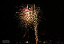 fireworks21 fb lr 5004671 by Dawg Pics in Member Albums