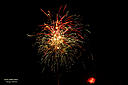 fireworks21 fb lr 5004672 by Dawg Pics in Member Albums