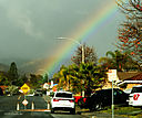 End of the Rainbow cropped by Dawg Pics in Member Albums