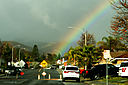 End of the Rainbow by Dawg Pics in Member Albums