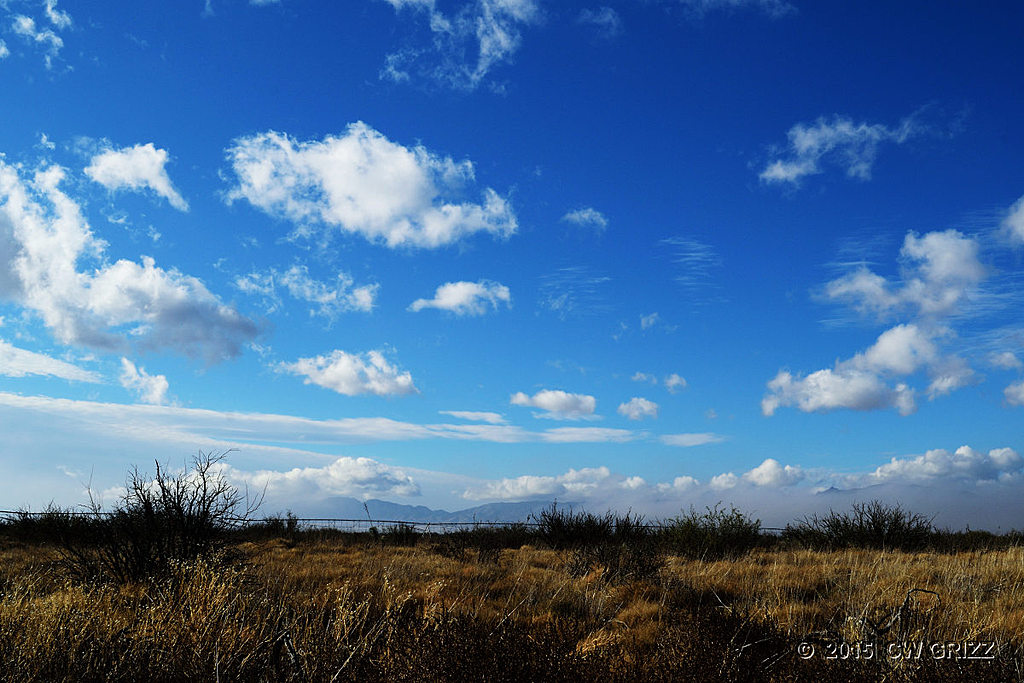 cloudscape 15-11-27 dsc 2809cr by cwgrizz in Member Albums