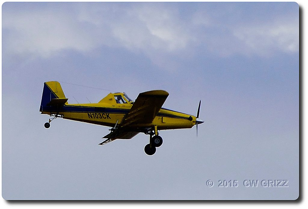 crop duster2-cr by cwgrizz in Member Albums