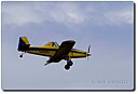 crop duster2-cr