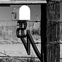mailbox-bw-a by cwgrizz in Member Albums