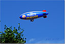 Peanut Movie Blimp 2 by cwgrizz in Member Albums