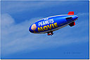 Peanut Movie Blimp 4 by cwgrizz in Member Albums