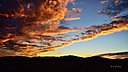 Sunset 12-6-14 by cwgrizz in Member Albums