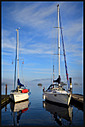 2 Boats by traceyjj in Member Albums