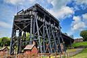 Anderton boat lift by traceyjj in Member Albums
