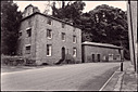 Cromford Mill by traceyjj in Member Albums