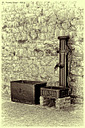 elizabeth castle water pump by traceyjj in Member Albums