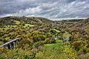 Monsall Head View by traceyjj in Member Albums
