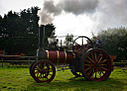 traction engine by traceyjj in Member Albums
