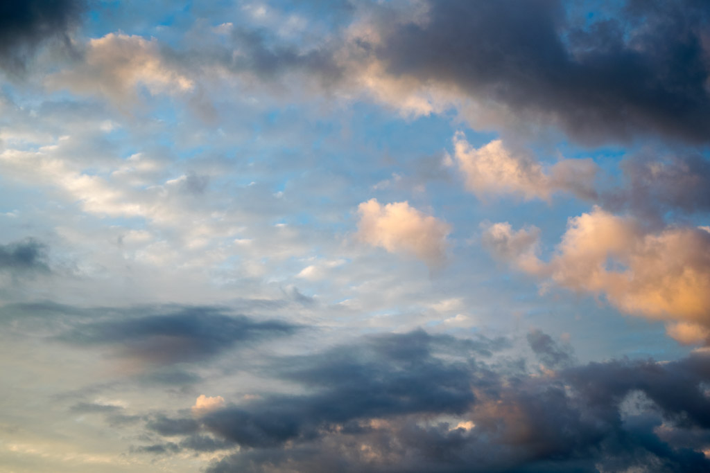 Sky On A Whim by Glevum Owl in Member Albums