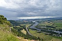 More From Kinnoull Hill by Ruthh in Member Albums