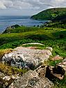 Murlough Bay - Co. Antrim. by bannview in Member Albums