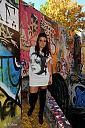 grafitti shoot by Mis Adam in Member Albums