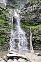 Chittenango Falls Park by Michael Black in Member Albums || Views: 553