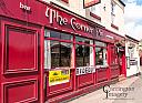 The Corner Pin Pub in Chellaston by CImagery