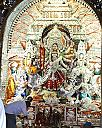 DURGA PUJA by dpsahoo in Street Photography