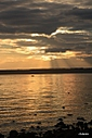 des moines sunset 683x1024 by Chubby in Member Albums