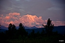 red mt rainier 1024x683 by Chubby in Member Albums