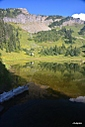 tipso lake 683x1024 by Chubby in Member Albums