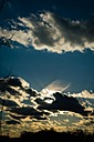 Sun thru the Clouds by Danno in Member Albums