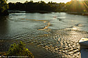 Maumee River by Zerobeat in Roche de Boeuf and Area