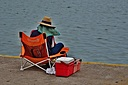 Fishing by Pedro Mx in Member Albums