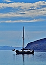 Sailboat by Pedro Mx in Member Albums