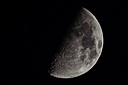 Half Moon by Pedro Mx in Member Albums