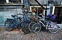 Bicycles by Pedro Mx in Member Albums