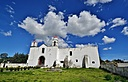 Church of San Juan Bautista by Pedro Mx in Member Albums