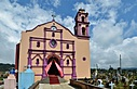Chapel by Pedro Mx in Member Albums