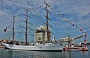 Cuauhtemoc by Pedro Mx in Member Albums