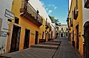 Zacatecas by Pedro Mx in Member Albums