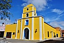 Church by Pedro Mx in Member Albums