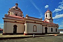 Parish of San Jeronimo by Pedro Mx in Member Albums