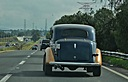 Old car by Pedro Mx in Member Albums