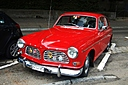 Red car by Pedro Mx in Member Albums