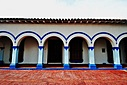Arches by Pedro Mx in Member Albums