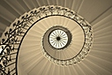 Staircase by Bounce in Member Albums