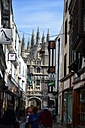Canterbury, Kent by Bounce in Member Albums