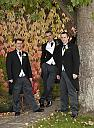 The Lads by Sweet Photographic LTD in Member Albums