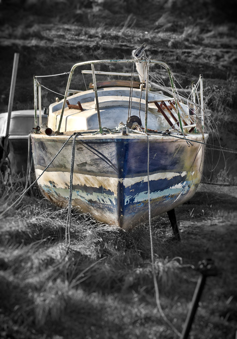 Wreck2 by Sweet Photographic LTD in Member Albums