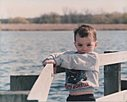 James at 4 years old by Retro in Member Albums