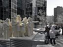 Mtl Sculpture 2 by Marcel in Member Albums