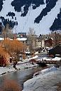 Jackson Hole WY by Marcel in Member Albums