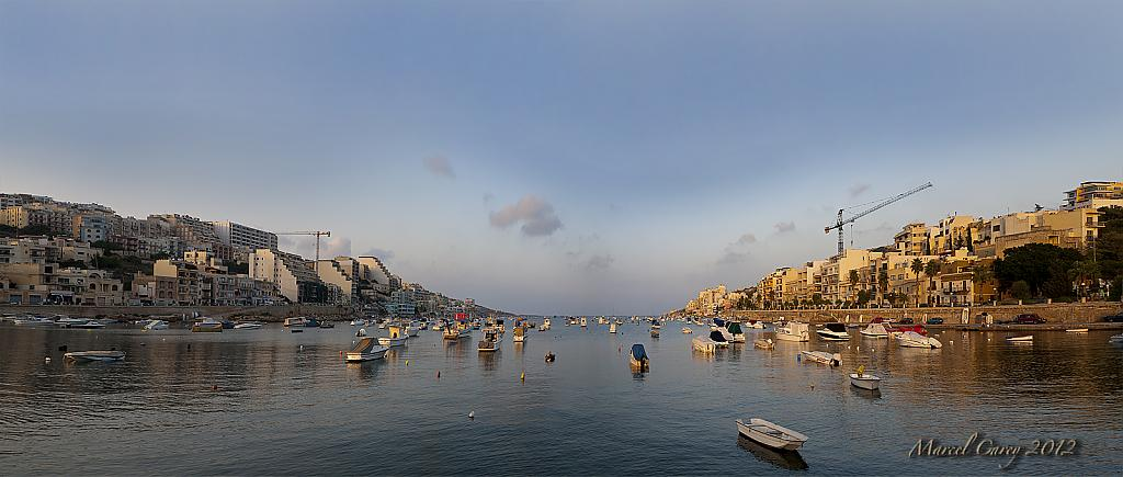st-julians malta by Marcel in Member Albums